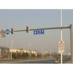 交通信号灯厂家-哪里可以买到优惠的交通信号灯图片