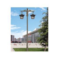 庭院灯生产厂家-哪里有出售好的庭院灯图片