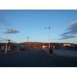 浙江太阳能照明路灯厂家直销-优良的太阳能路灯报价图片