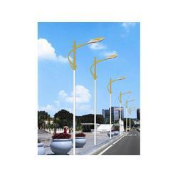 北京led道路灯-维尔达提供优惠的道路灯图片