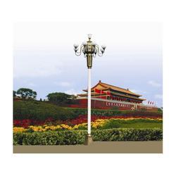 安徽中华灯-品牌好的中华灯扬州哪里有图片