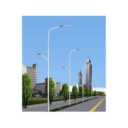 LED路灯厂家-扬州质量好的LED路灯品牌推荐图片