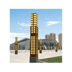 河北景观灯生厂厂家-维尔达好用的景观灯-你的理想选择图片