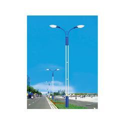 太阳能路灯-江苏道路灯图片