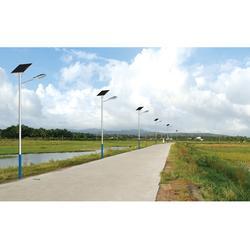太阳能路灯生产厂家-划算的太阳能路灯要到哪买