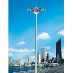 高杆灯-买划算的高杆灯,就选维尔达图片