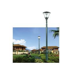 庭院燈廠家-維爾達提供品質好的庭院燈圖片