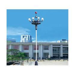 中华灯-扬州性价比高的中华灯品牌推荐图片