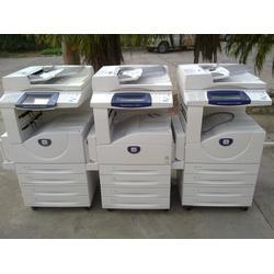 甘南工程类复印机-如何选购好用的兰州复印机图片