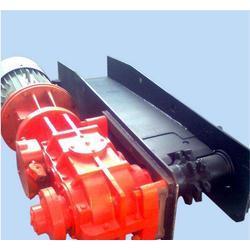西安刮板机配件-亿探机电供应价位合理的西安刮板机配件图片