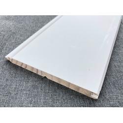 窗台板商-哪儿有卖质量好的实木面板图片