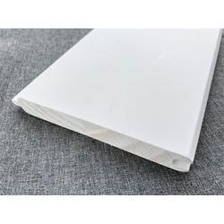 广州木墙板-选购墙板认准益宏工贸图片