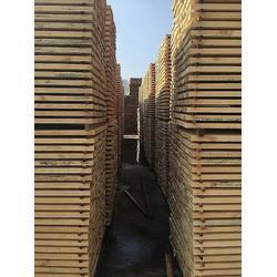福州建筑材生产商-品质好的建筑材当选益宏工贸图片