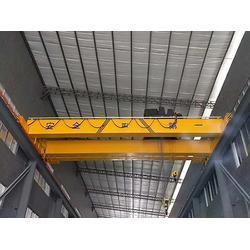 电动葫芦双梁起重机-想买物超所值的LH型电动葫芦双梁桥式起重机,就来奥展起重图片