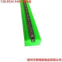 pe塑料垫条 绿色垫条、L白色垫条 可定做,塑料棒、塑料条图片