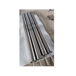 铝合金开幅辊厂家-销量好的不锈钢开幅辊在哪可以买到图片