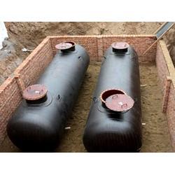 沈阳品牌好的地下储油罐批售,内蒙古地下储油罐