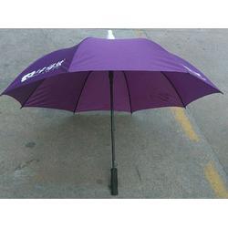 礼品伞厂家推广-销量好的礼品伞哪里买图片
