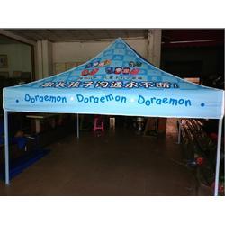 帐篷优惠-要买安全可靠的帐篷,当选金凤港帐篷图片