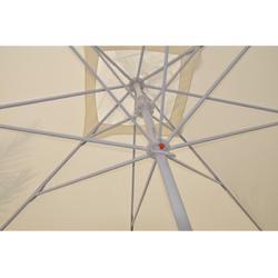帝国伞优惠-大量供应出售品质好的帝国伞图片