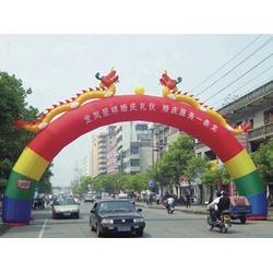 气球拱门-哪里可以买到高质量的气球拱门图片
