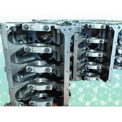 代理防锈油好的-广西品质好的GD-FX98封存防锈油-供应图片