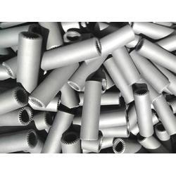 耐蚀性高四合一磷化液厂家-知名厂家为你推荐质量可靠的GD-LH15常温锌系磷化液批发