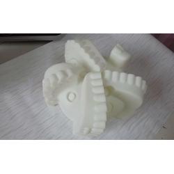 西安3D打印建筑模型-西安哪里有卖有品质的西安3D打印模型图片