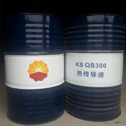 西安長城導熱油-陜西西安導熱油-供應圖片