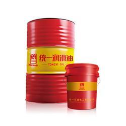 长城福满星100号液压油怎么样-陕西环保的西安液压油品牌图片
