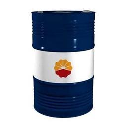 西安統一68號液壓油怎么樣-品質好的西安液壓油陜西廠家直銷供應圖片