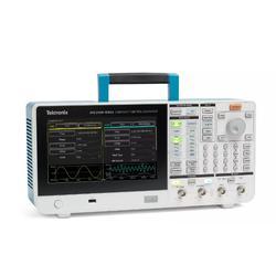AFG31000 任意波函数发生器图片