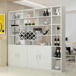 舞钢酒柜定制-酒柜定制提供商哪里有图片