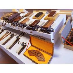 厦门祥集堂-专业的檀香-倒流香供应商-美丽-质量杠杠图片