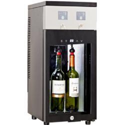 2支装葡萄酒分杯机图片