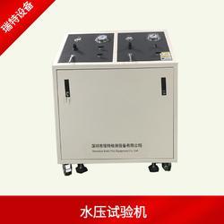 管道水压测试设备-家庭水管水压检测设备图片