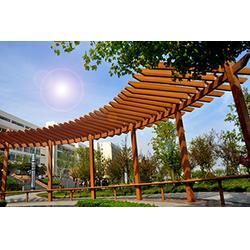 山东艺术学校哪家好-知名的青岛艺术学校是哪家图片