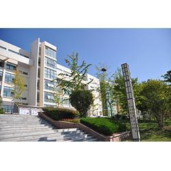 财经学校联系方式-具有口碑的青岛财经学院在山东图片