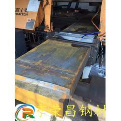 H13热作模具钢 H13热处理硬度 耐磨H13板材 可精板光板加工批发