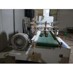 江西真空噴涂機公司-哪里可以買到物超所值的五軸機圖片