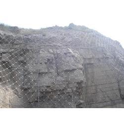 边坡防护网钢丝网规格08 300 是什么意思