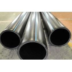 HDPE给水管 pe管0灌溉管穿线管PE管件厂家定制多购从优图片