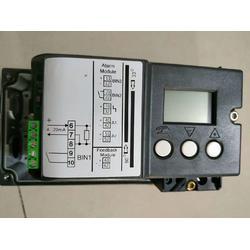 6DR5010-0EM01-0AA1現貨西門子定位器總代理6DR5020-0EM01-0AA0圖片
