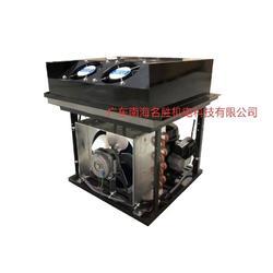 名胜科技自动贩卖机制冷机组MS-02图片