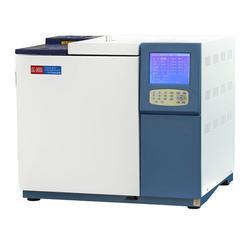GC-9860型高端气相色谱仪图片