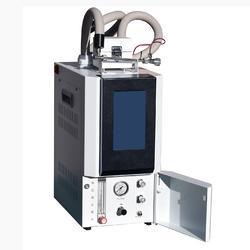 北分三谱ATDS-3430二次(冷阱)热解吸仪新品上市图片