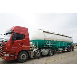 供应食品级无水亚硫酸钠图片