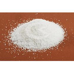 高纯度无水亚硫酸钠 食品级无水亚硫酸钠生产厂家