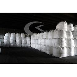 脱硫脱硝用碳酸氢钠 工业电厂用碳酸氢钠图片