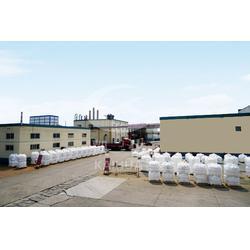 脱硫脱硝用小苏达 工业电厂用小苏达厂家图片
